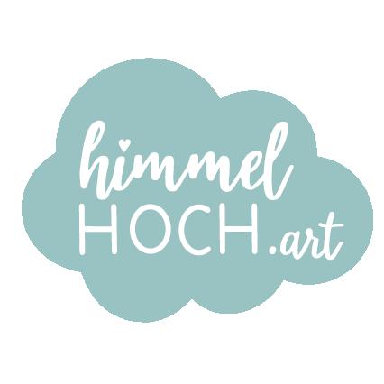 himmelhoch.art